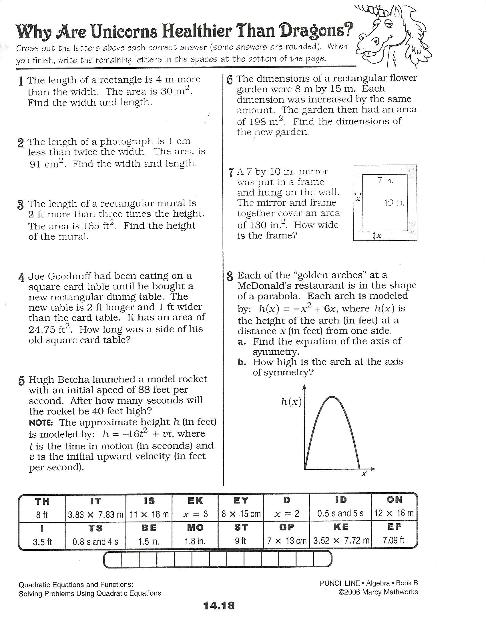 Uncategorized Why Did The Turkey Cross The Road Math Worksheet why did the turkey cross road math worksheet answers delibertad numathmodeling 2 system linear equations and exponential growth